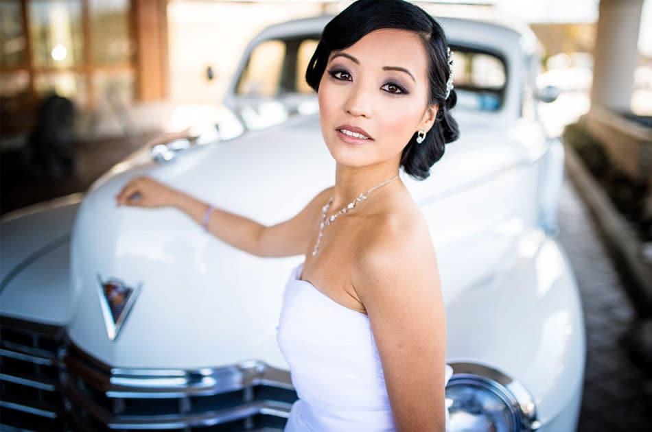 bridal-slider1