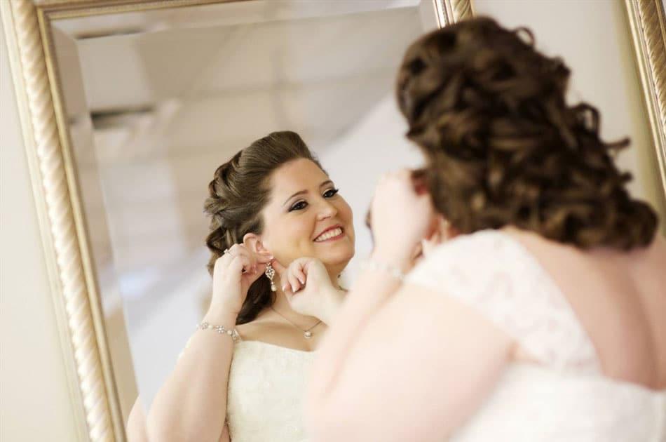 bridal-slider4