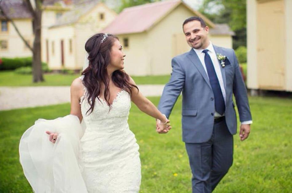 bridal-slider5