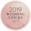 Wedding Chicks 2019